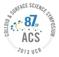 ACS C&S