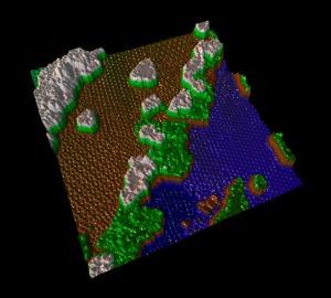 RTS Map copy