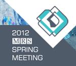spring-2012-logo-150x132